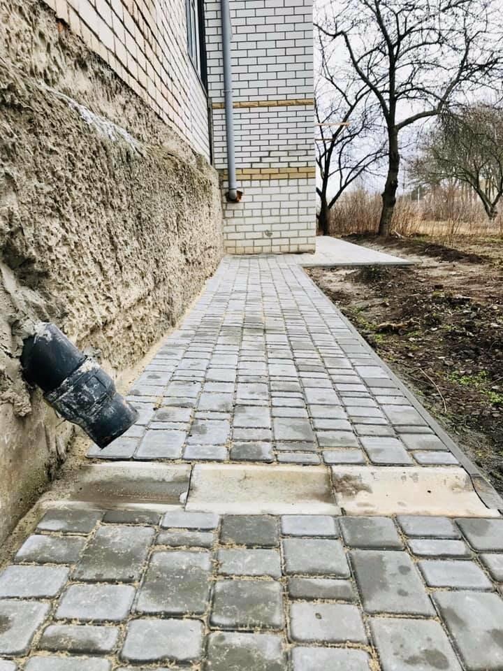В Приморске городская власть всячески поддерживает ОСМД , фото-2