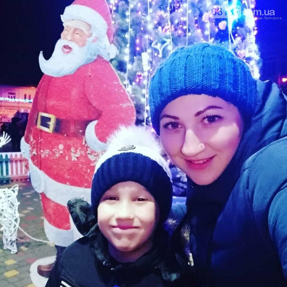 Организация новогоднего праздника в Приморске оставляла желать лучшего, фото-3