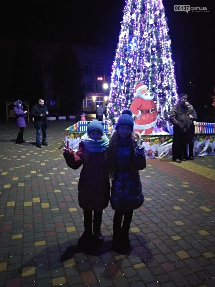 Организация новогоднего праздника в Приморске оставляла желать лучшего, фото-2