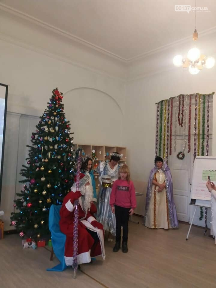 В Приморской городской библиотеке нашли сокровища, фото-2