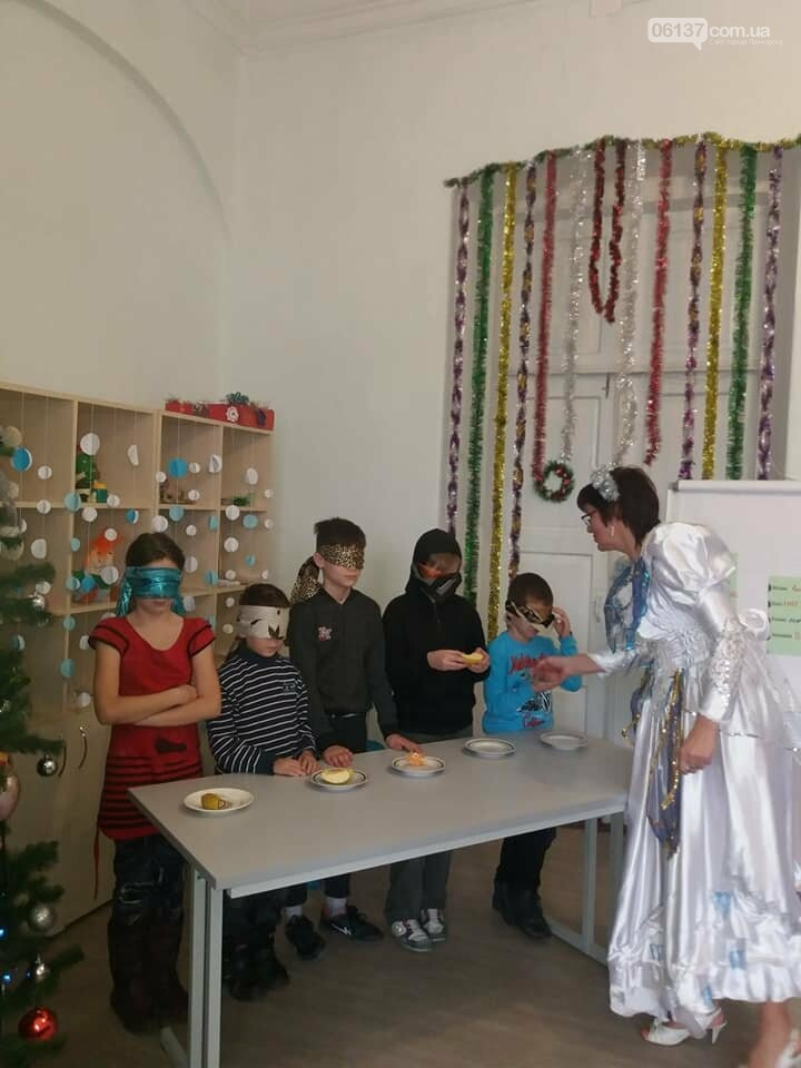 В Приморской городской библиотеке нашли сокровища, фото-4
