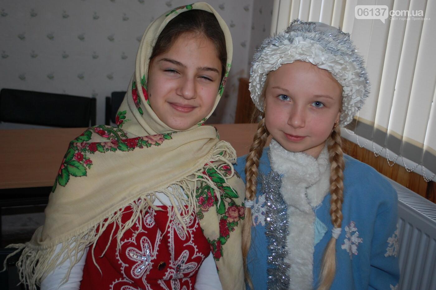 Прекрасна Снігуронька в дитячих серцях та творчості, фото-3