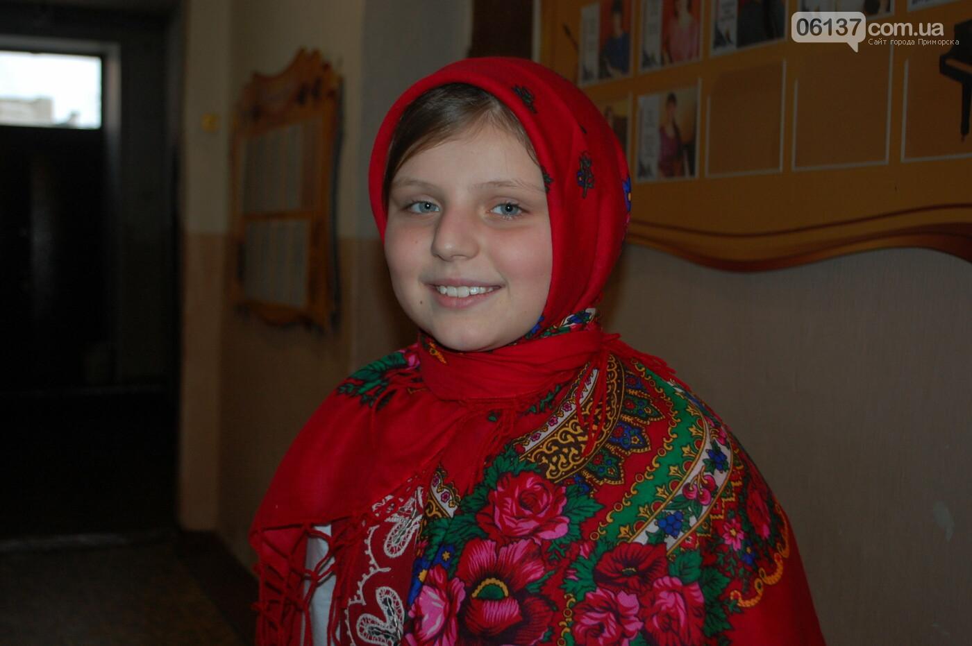 Прекрасна Снігуронька в дитячих серцях та творчості, фото-2