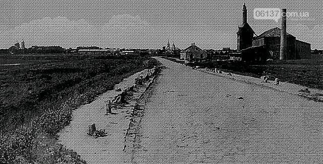 С Галиной Владимировной Сорокиной по Приморску-Ногайску, фото-1