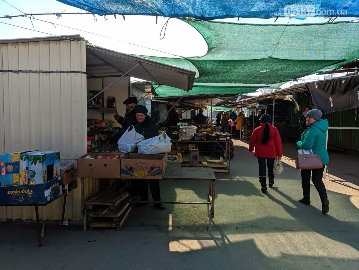 Рост цен, паники, курса доллара  и патриотизма у Приморцев , фото-3