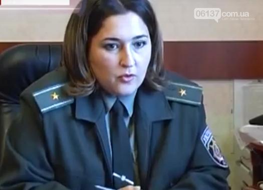 В Приморську чекають на волонтерів пробації, фото-1