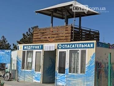 Чи буде цей сезон в Приморську  туристичним , фото-2