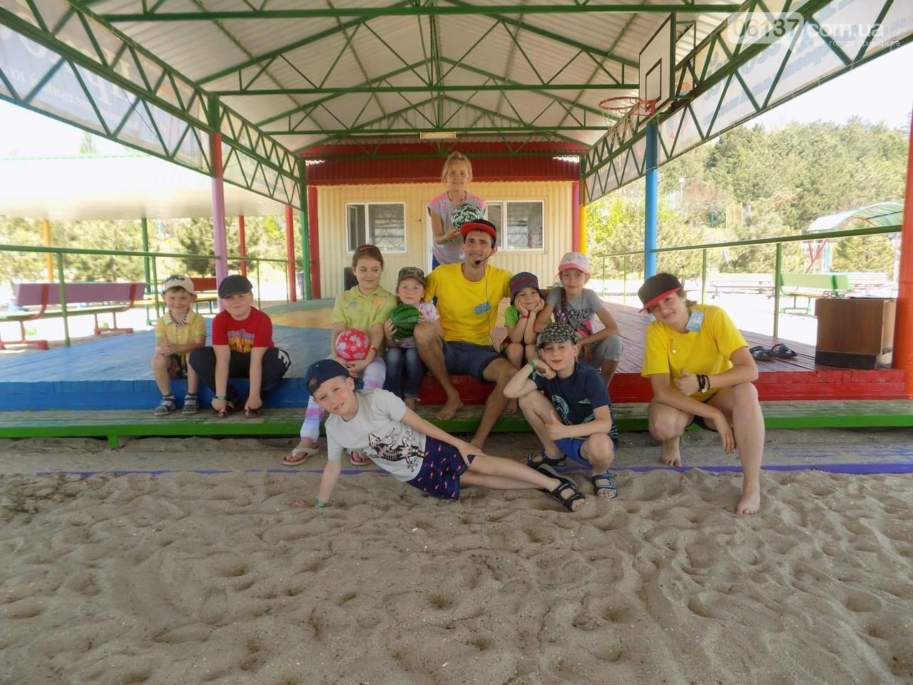 Приморські волонтери в цю суботу будуть прибирати узбережжя Азовського моря, фото-2