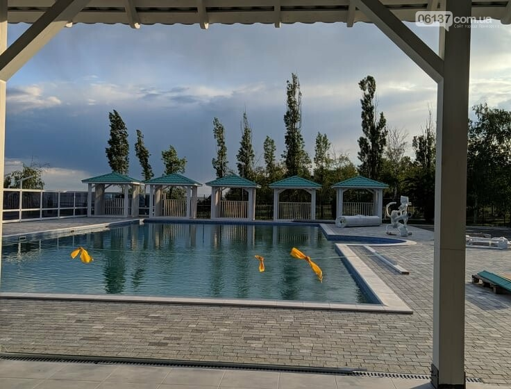Приморск идеальное место для семейного отдыха - цены, достопримечательности, фото-4
