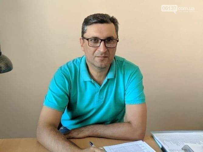 У Запорізькій області пограбували офіси та квартиру, фото-1