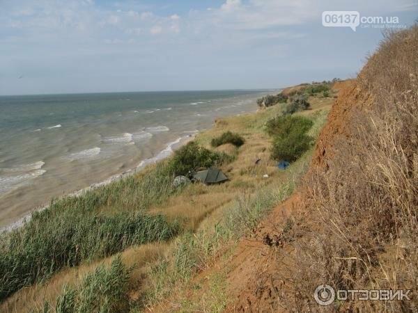 З 15 серпня на курорті в Запорізькій області починається сезон полювання, фото-3