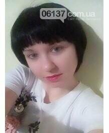 Помогите найти: в Запорожской области разыскивают молодую женщину. Фото, фото-1