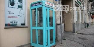 Приморск Запорожской области становится все более привлекательным для туристов, фото-2