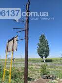 Приморск Запорожской области становится все более привлекательным для туристов, фото-1