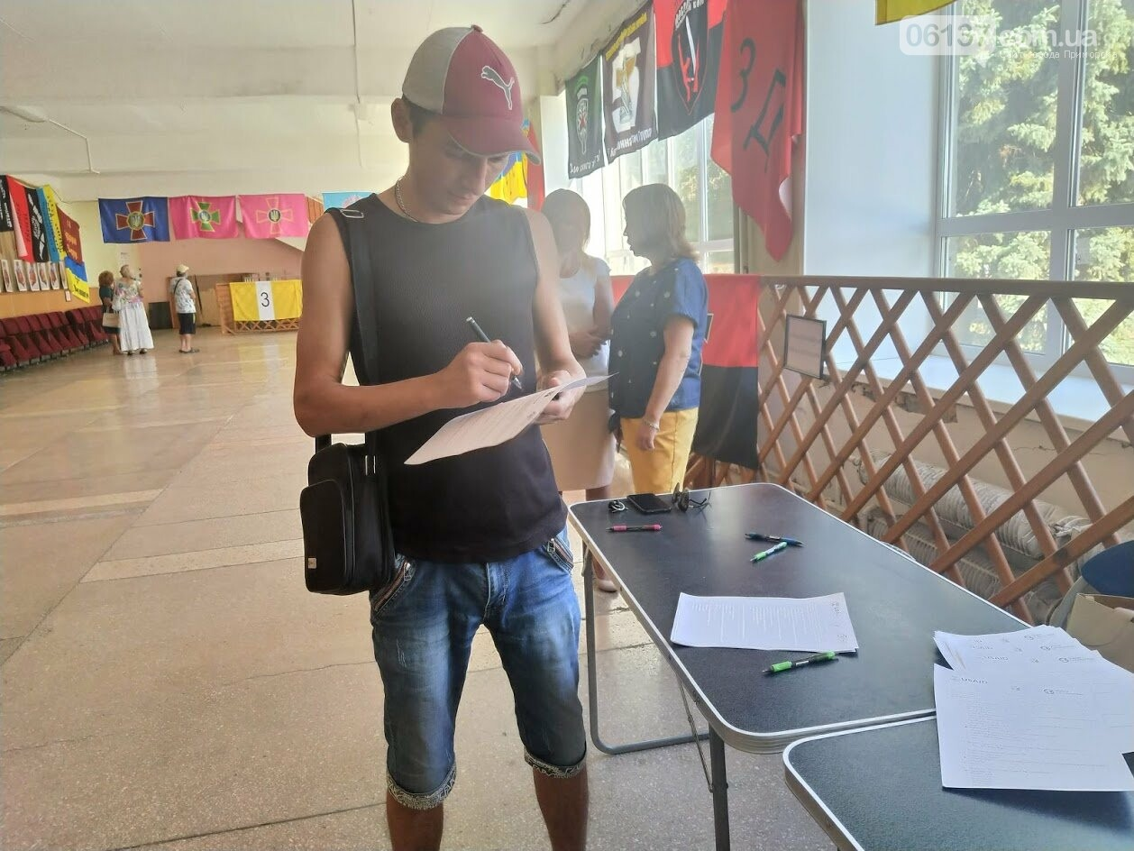 Найбільше мешканцям Приморської громади не вистачає робочих місць -результати опитування, фото-4