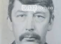 За цей рік  в Приморську невідомо куди пропали троє людей, фото-2