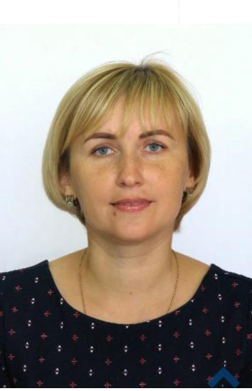 Дані  місцевих виборів  кандидатів на посаду голови Приморської громади, фото-4
