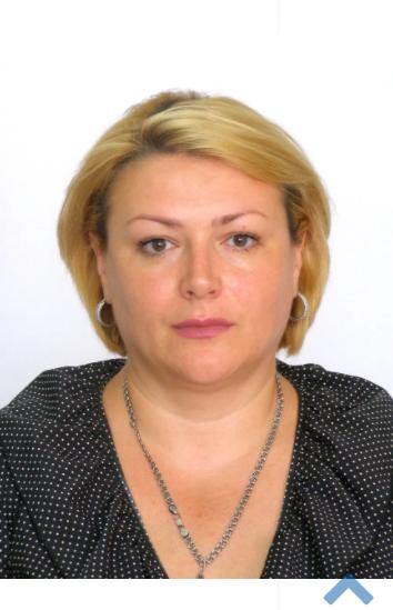 Дані  місцевих виборів  кандидатів на посаду голови Приморської громади, фото-2