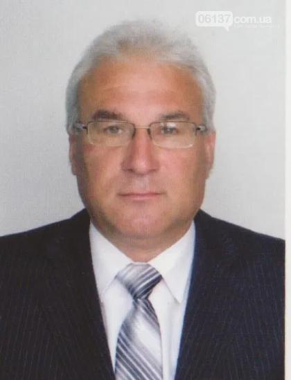 Дані  місцевих виборів  кандидатів на посаду голови Приморської громади, фото-6