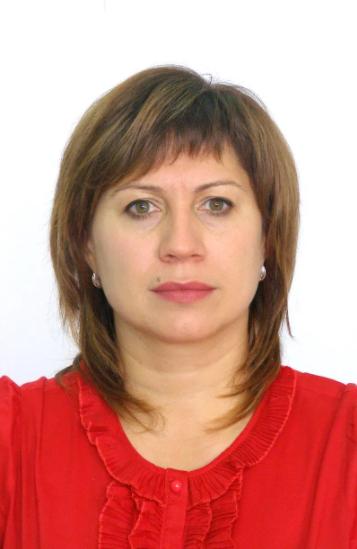 Дані  місцевих виборів  кандидатів на посаду голови Приморської громади, фото-3