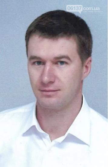 Дані  місцевих виборів  кандидатів на посаду голови Приморської громади, фото-1