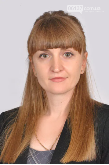 Дані  місцевих виборів  кандидатів на посаду голови Приморської громади, фото-7