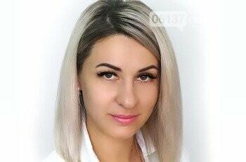 Друга сесія Приморської міської ради - новий заступник, старостинськи округи та Агенція з розвитку, фото-2