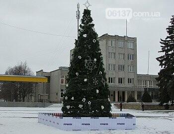 Будут ли в Приморске Новогодние праздники?, фото-5