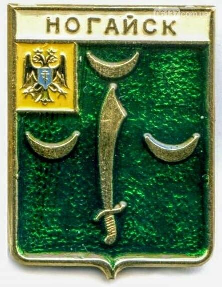 Сьогодні Приморську виповнилось 200 років! Вітаємо!, фото-2