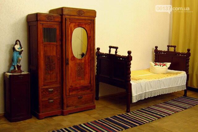 Вторая серия страстей - в Приморске снова объявлен  конкурс на должность директора музея, фото-4