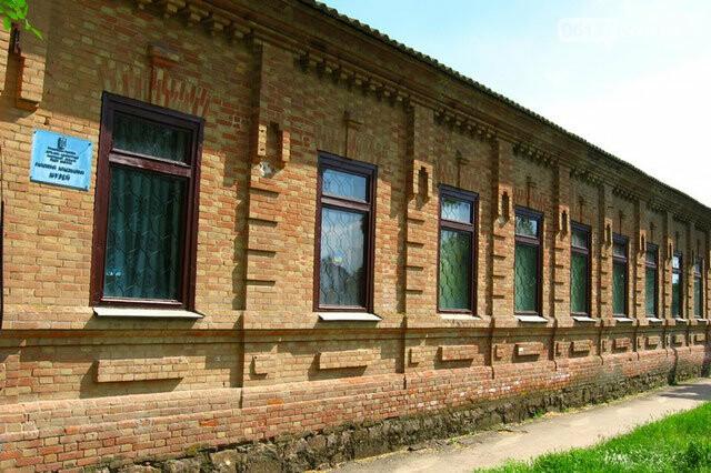 Вторая серия страстей - в Приморске снова объявлен  конкурс на должность директора музея, фото-1