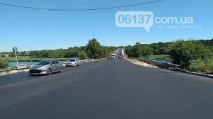 В этом году  отремонтируют основную трассу по которой туристы приезжают в Приморск , фото-1