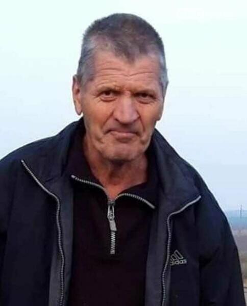 В Запорожской области после долгих поисков нашли тело погибшего мужчины из с.Новое, фото-1