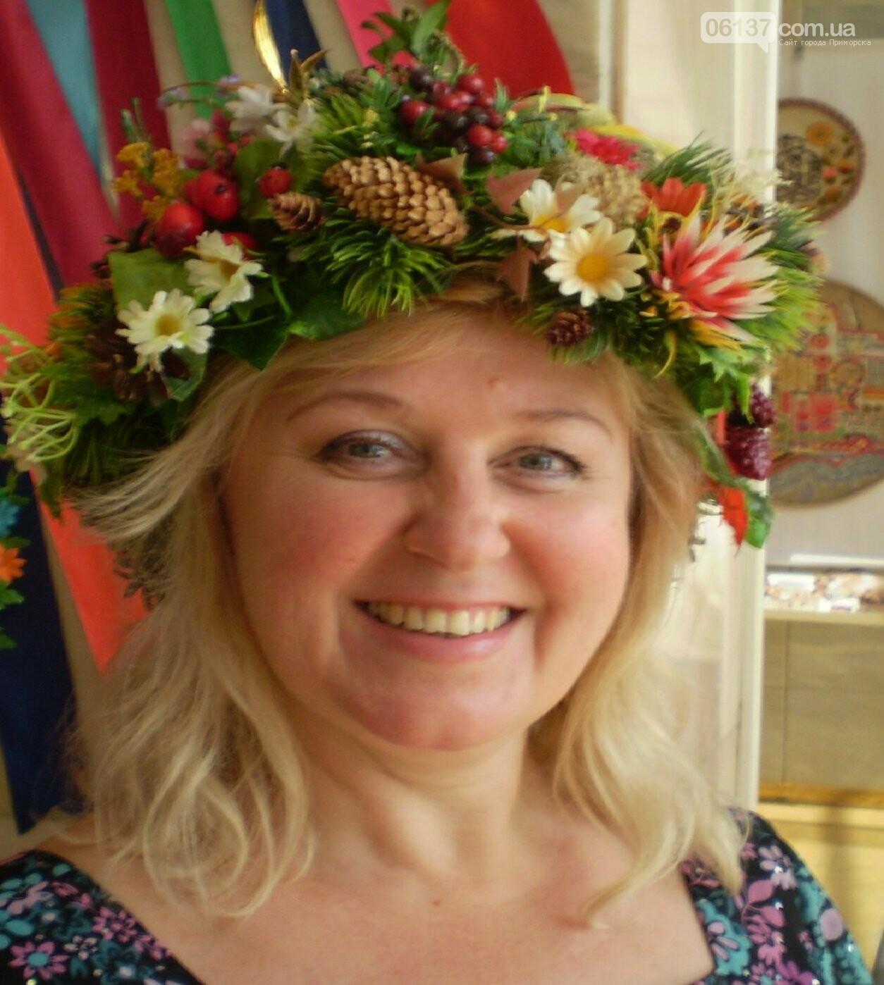 В Приморске готовятся отметить Международный день театра, фото-1