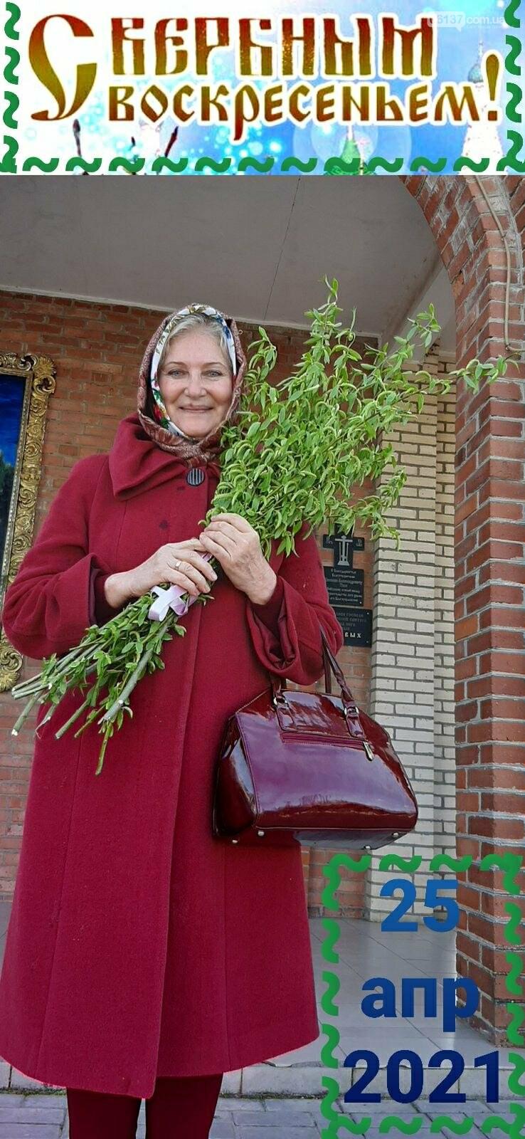Мешканці Приморська активно проводять весняні толоки, фото-1