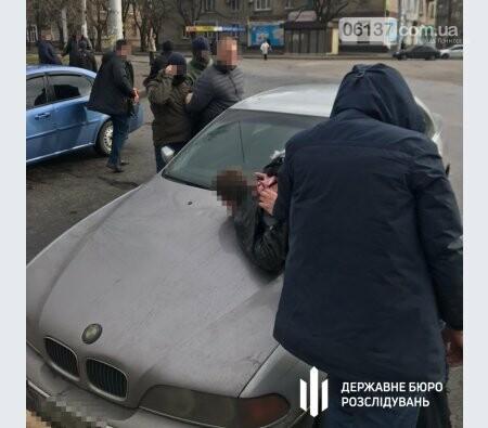 Запорожский следователь выманил у заключенного около 300 тыс грн, готовится суд. Фото, фото-4