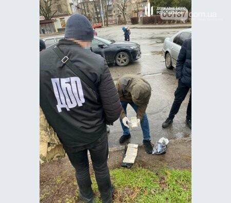 Запорожский следователь выманил у заключенного около 300 тыс грн, готовится суд. Фото, фото-5