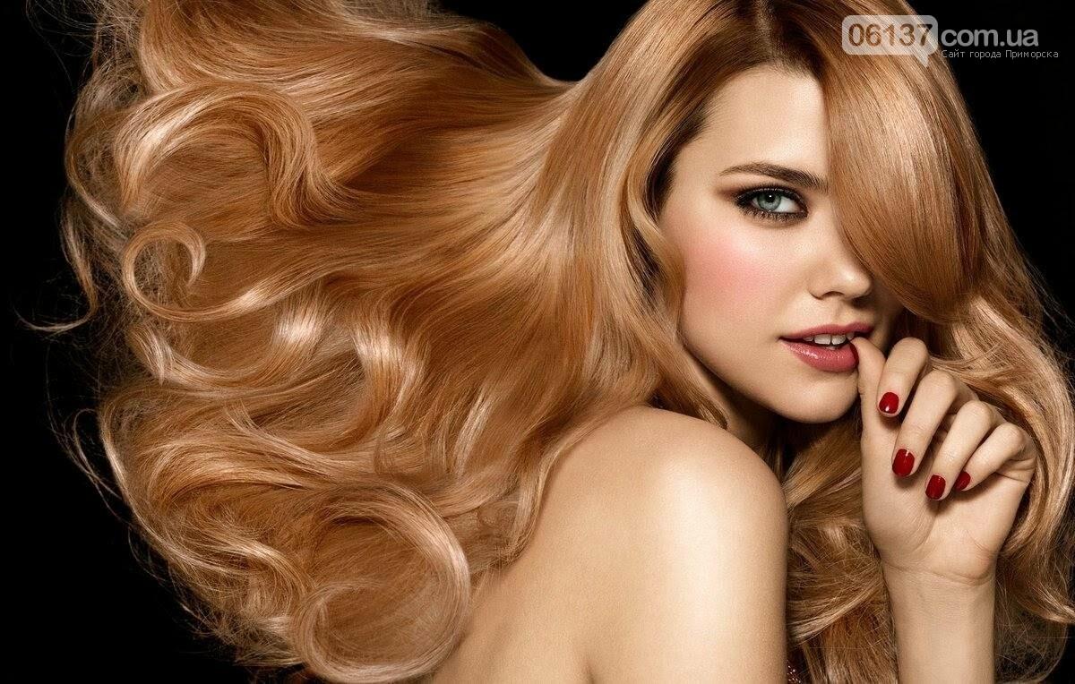 Краска для волос Estel – здоровые и красивые волосы в широкой палитре цветов, фото-1