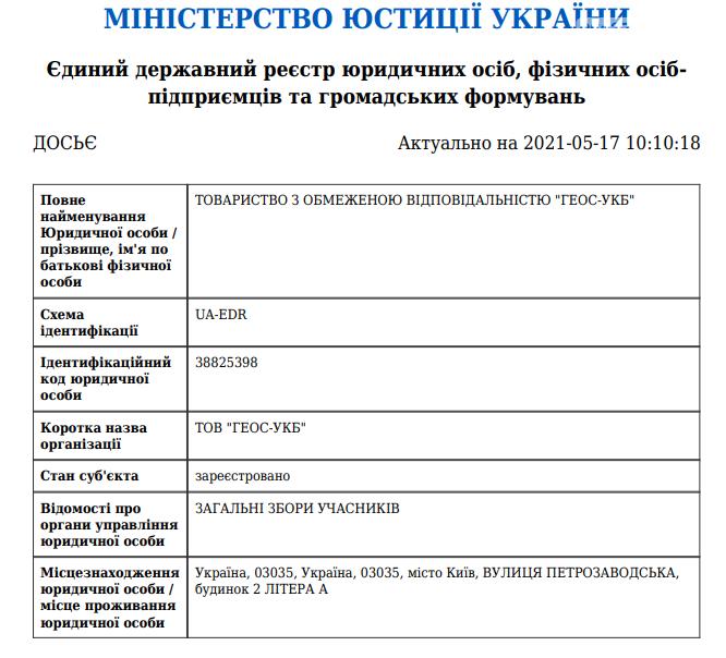 Стало известно, какая фирма будет проводить реконструкцию здания музея на запорожской Хортице. Фото, фото-5
