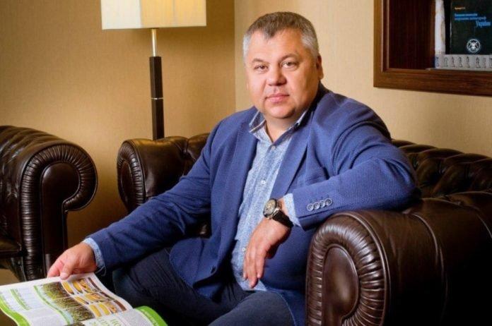Губернатор Запорізької області залишає свою посаду, фото-1