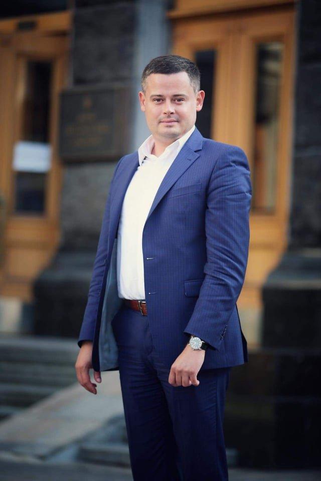 Президент поддержал инициативу нардепа о развитии туризма в Запорожском крае, фото-5